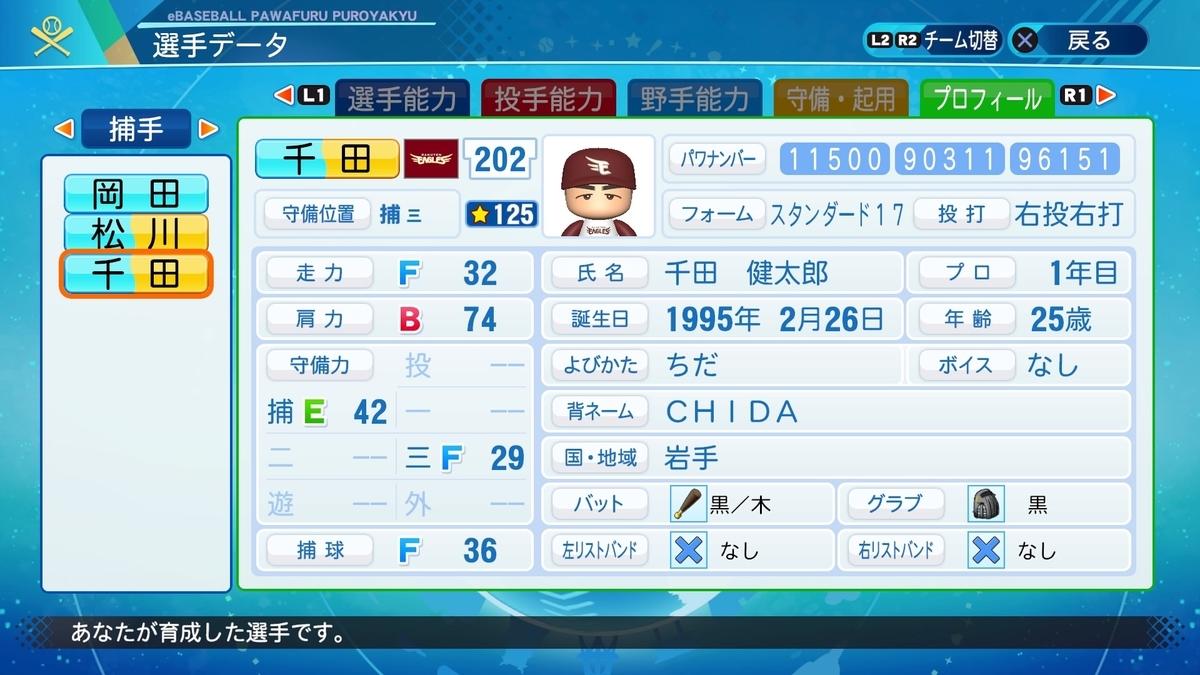 f:id:NomuraYuhki:20200809052912j:plain