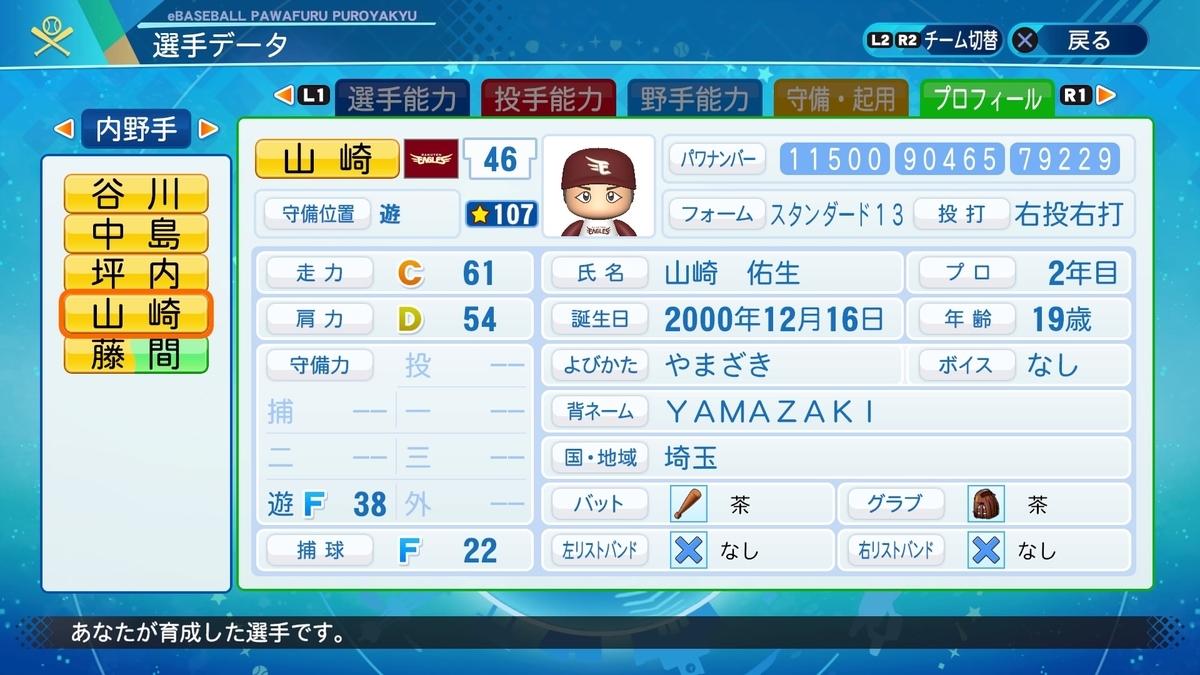 f:id:NomuraYuhki:20200814173012j:plain