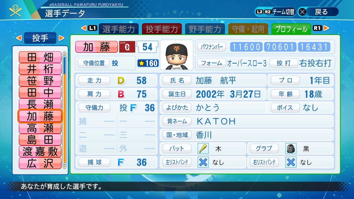f:id:NomuraYuhki:20200824162736j:plain