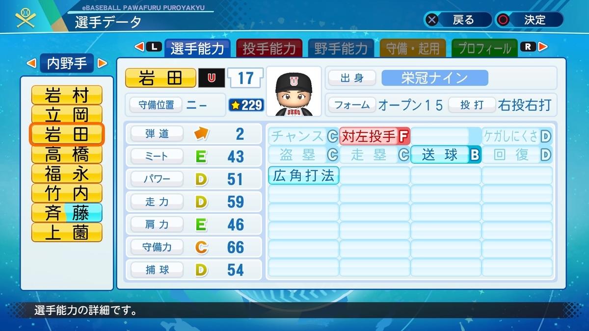 f:id:NomuraYuhki:20200825182313j:plain