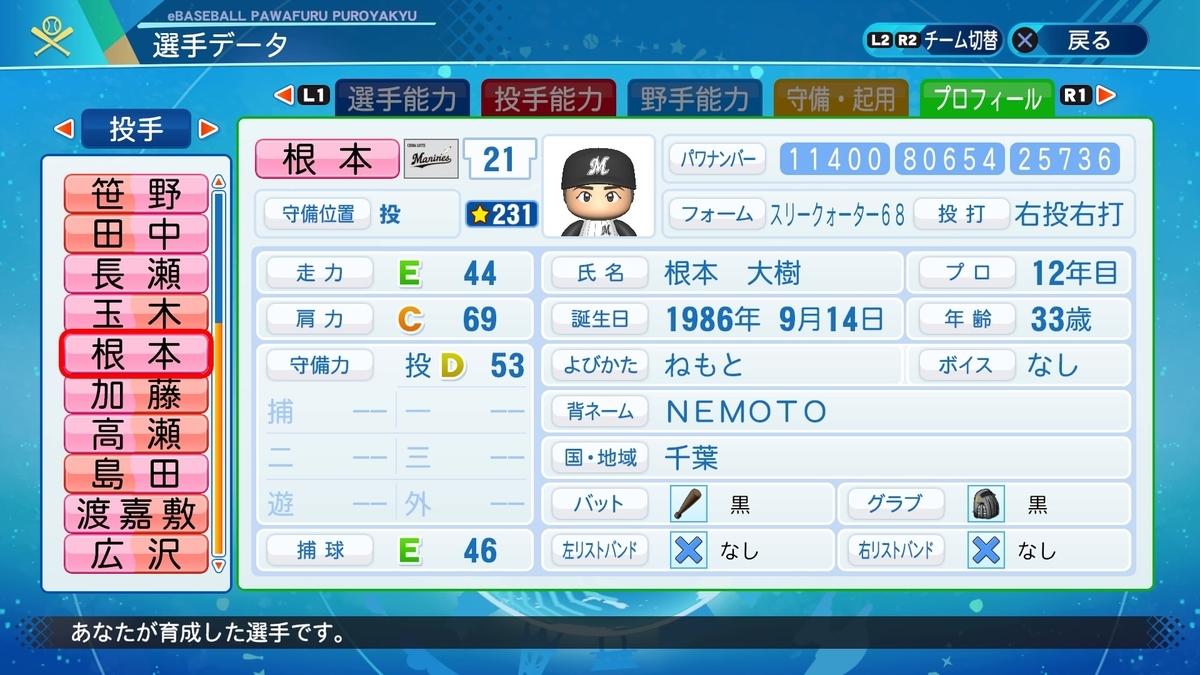 f:id:NomuraYuhki:20200828160052j:plain