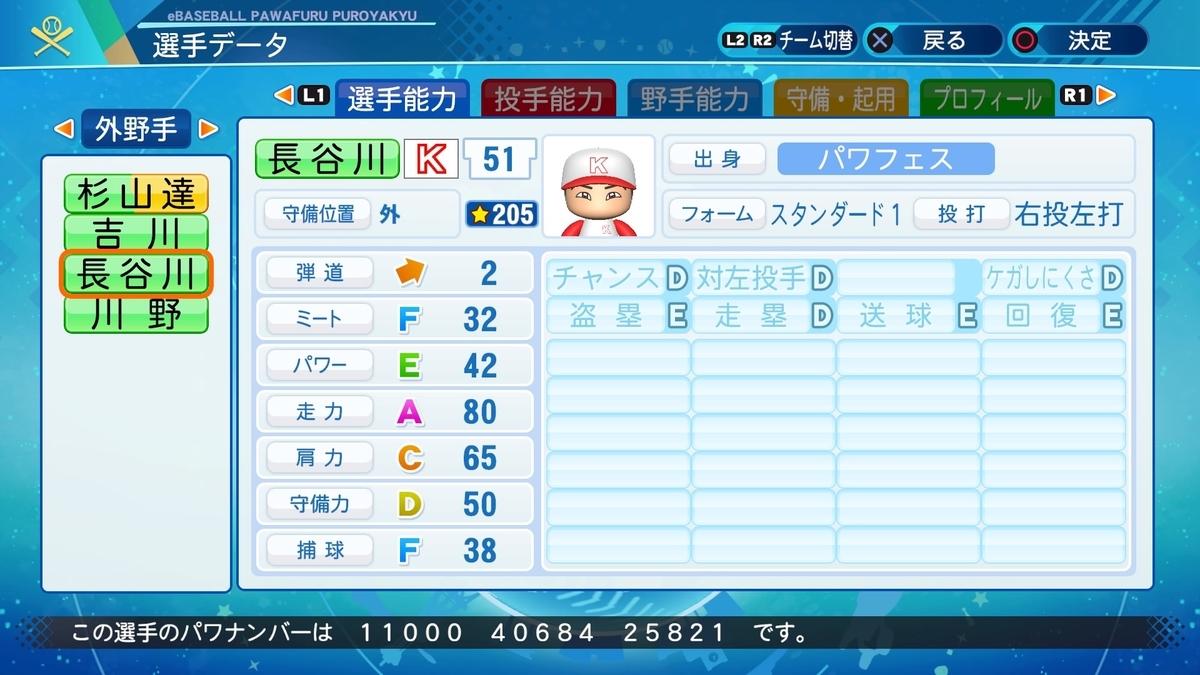 f:id:NomuraYuhki:20200830133316j:plain