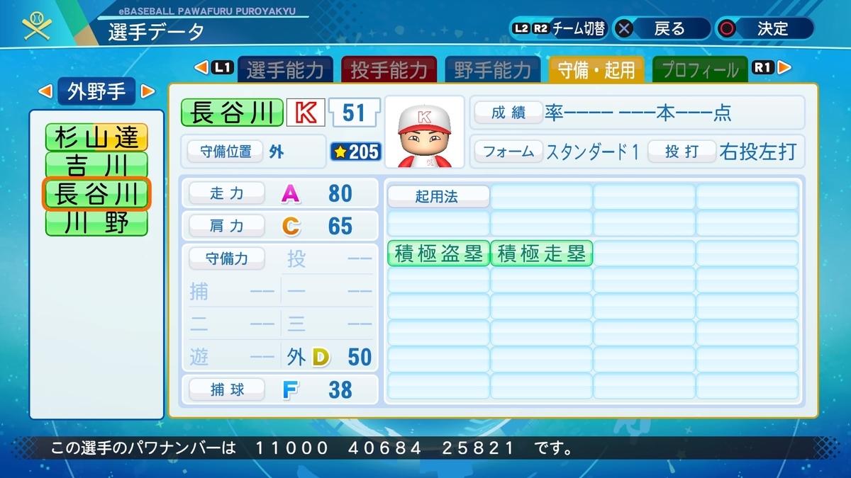 f:id:NomuraYuhki:20200830133333j:plain