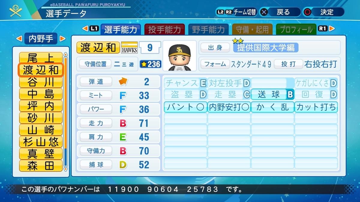 f:id:NomuraYuhki:20200904182439j:plain