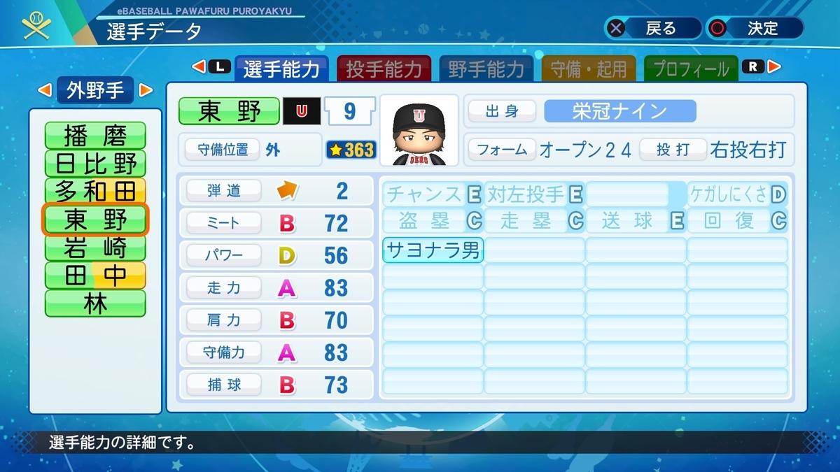 f:id:NomuraYuhki:20200919134156j:plain