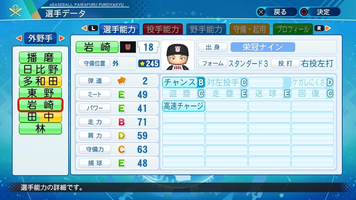 f:id:NomuraYuhki:20200919134234j:plain