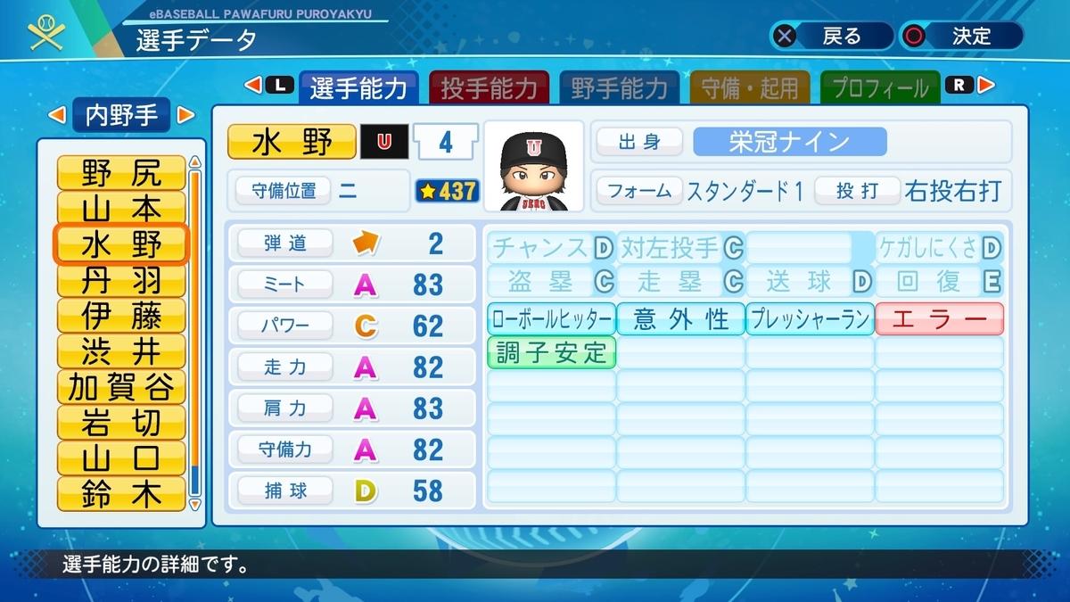 f:id:NomuraYuhki:20201005175649j:plain