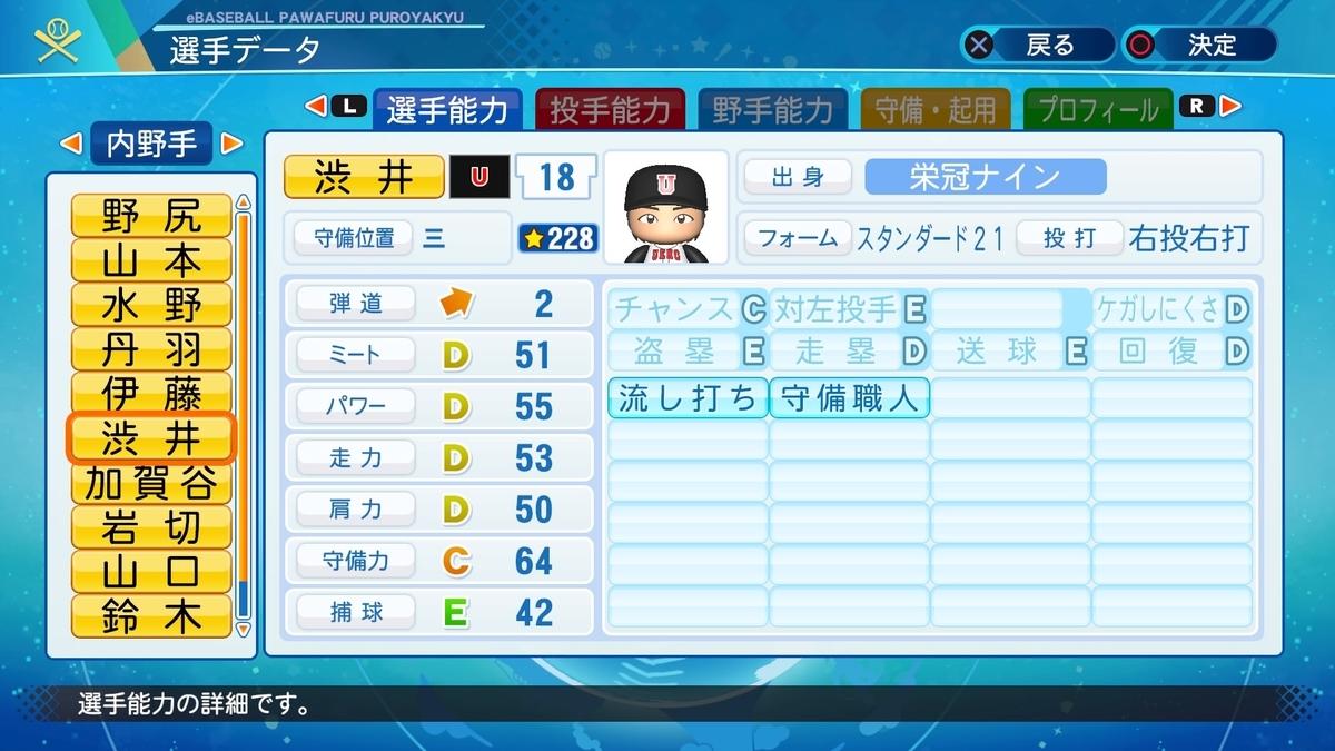 f:id:NomuraYuhki:20201005175846j:plain