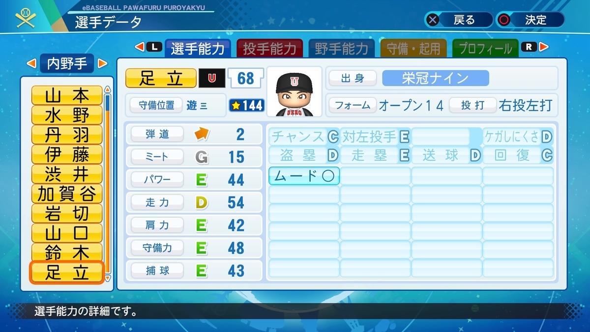 f:id:NomuraYuhki:20201005180116j:plain