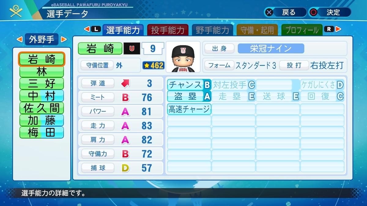 f:id:NomuraYuhki:20201005180143j:plain