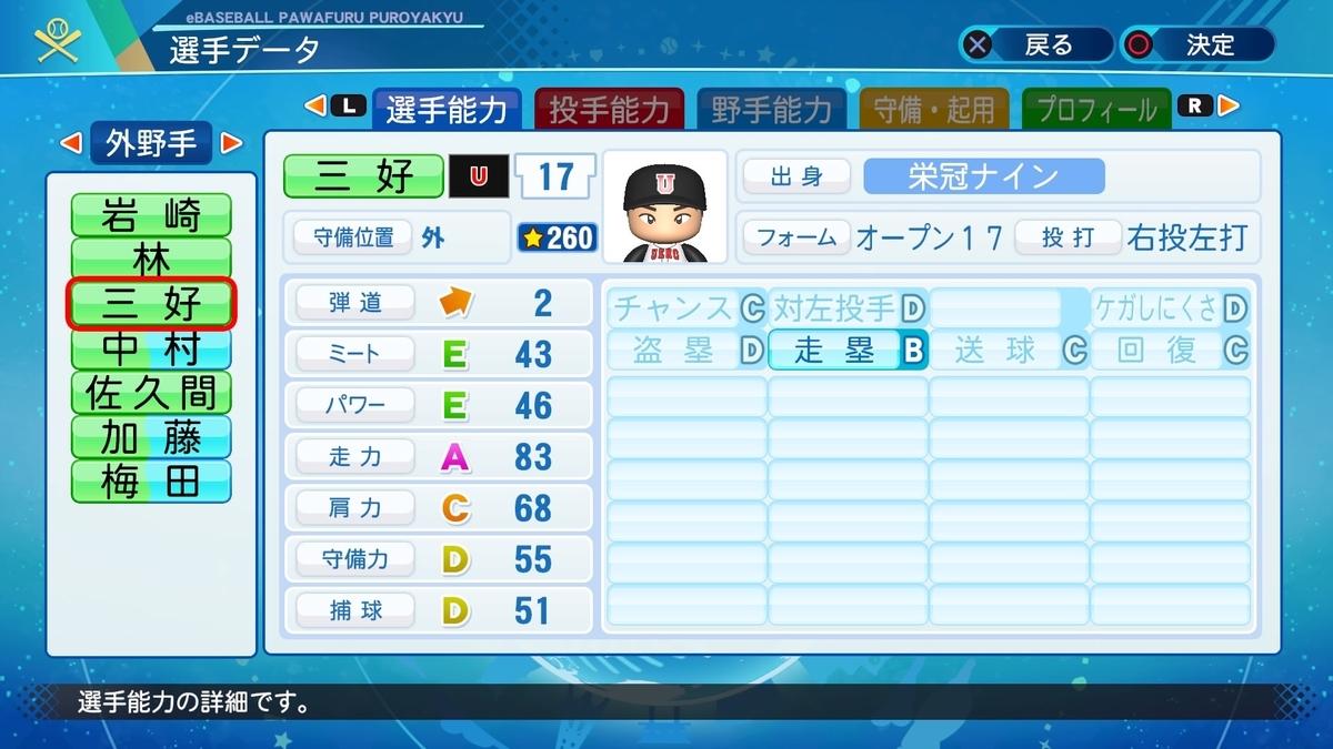 f:id:NomuraYuhki:20201005180352j:plain