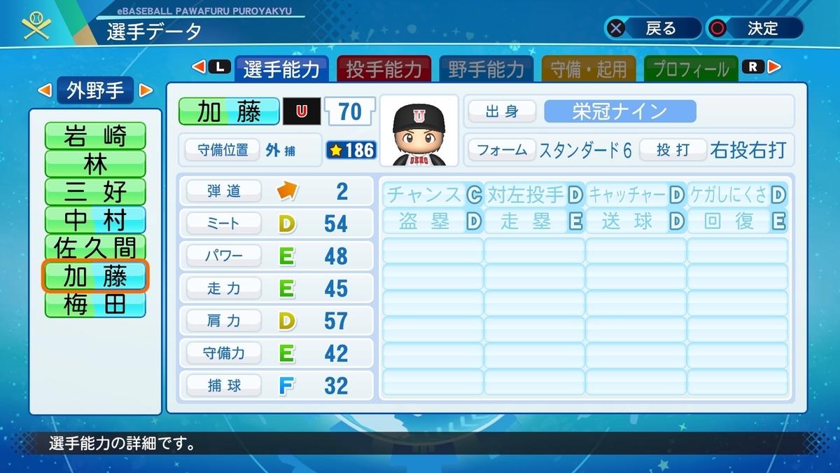 f:id:NomuraYuhki:20201005180613j:plain