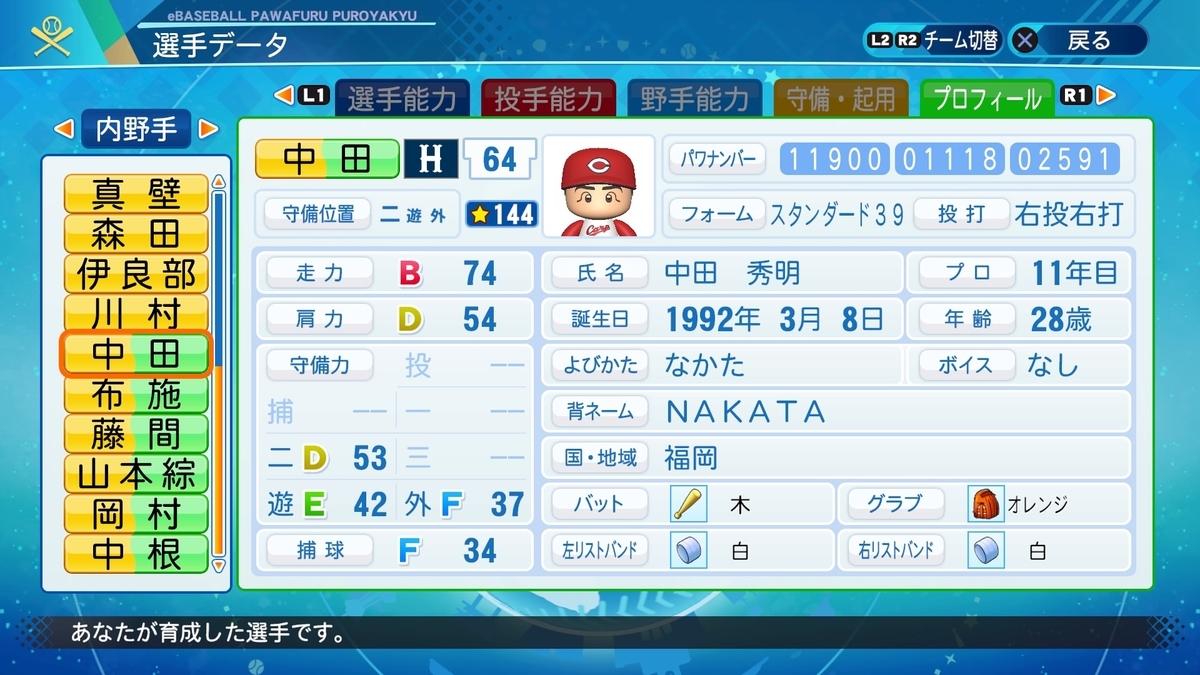 f:id:NomuraYuhki:20201205135806j:plain