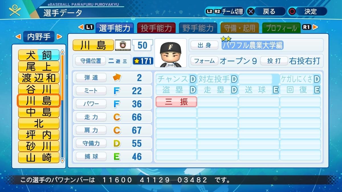 f:id:NomuraYuhki:20201207161405j:plain