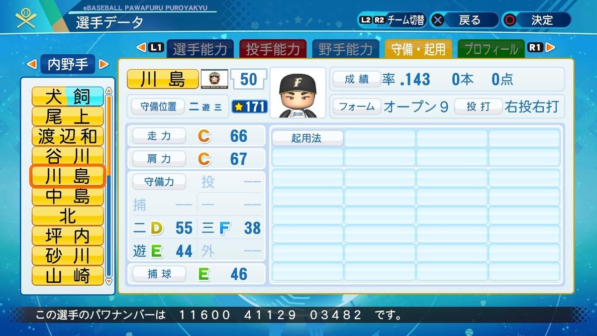 f:id:NomuraYuhki:20201207161420j:plain