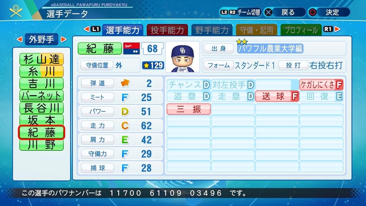 f:id:NomuraYuhki:20201209160220j:plain