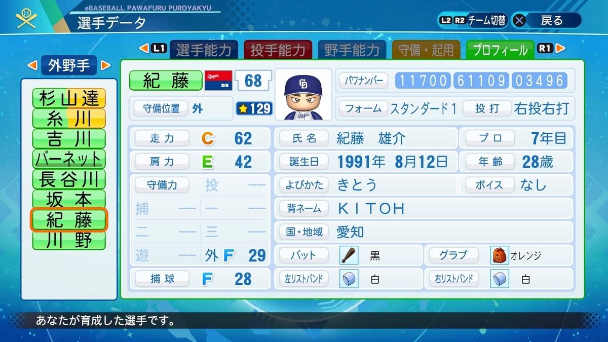 f:id:NomuraYuhki:20201209160313j:plain