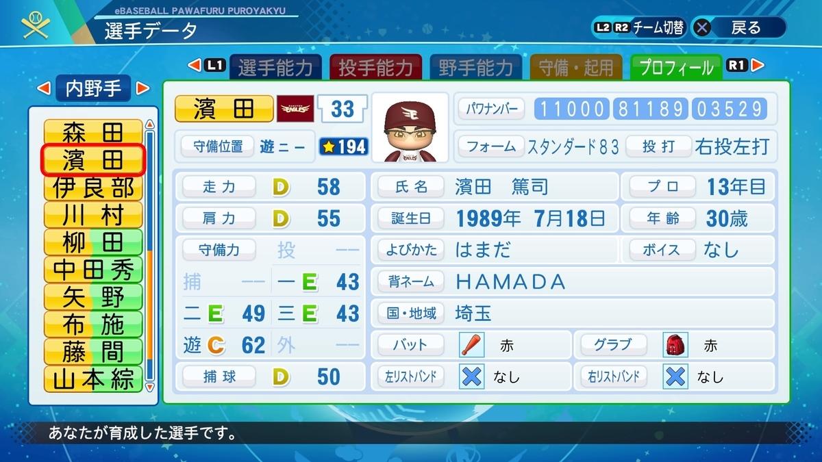 f:id:NomuraYuhki:20201214162135j:plain