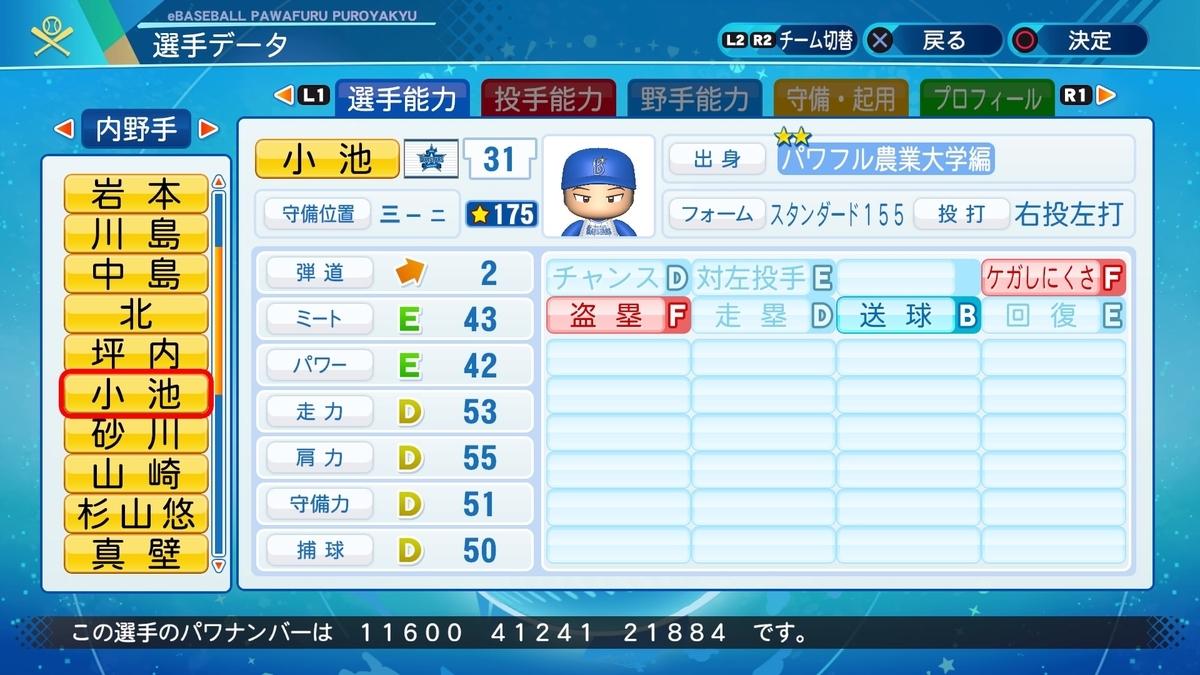 f:id:NomuraYuhki:20201218173500j:plain