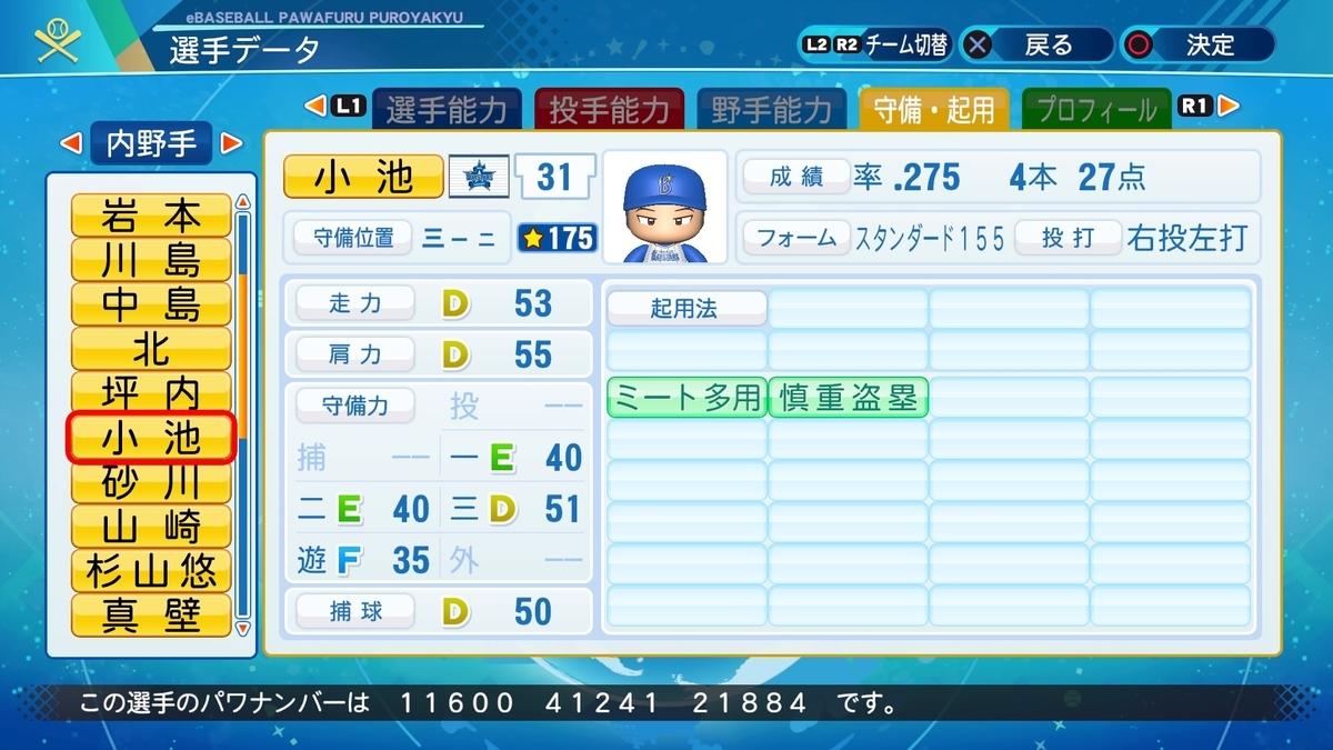 f:id:NomuraYuhki:20201218173517j:plain