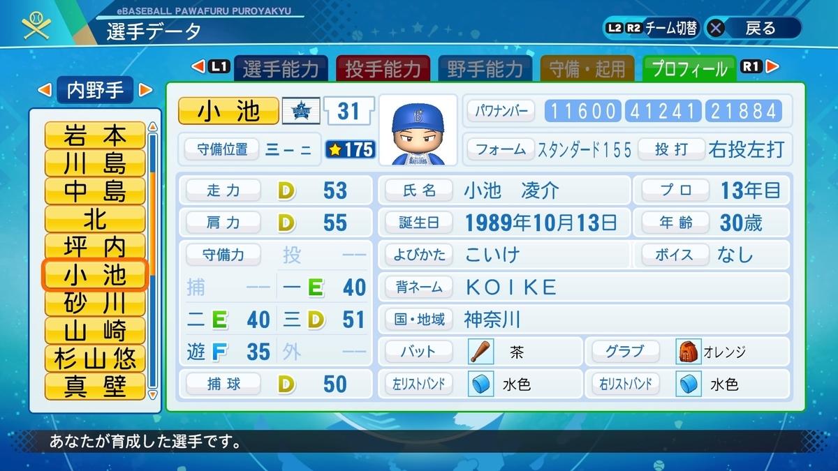 f:id:NomuraYuhki:20201218173534j:plain