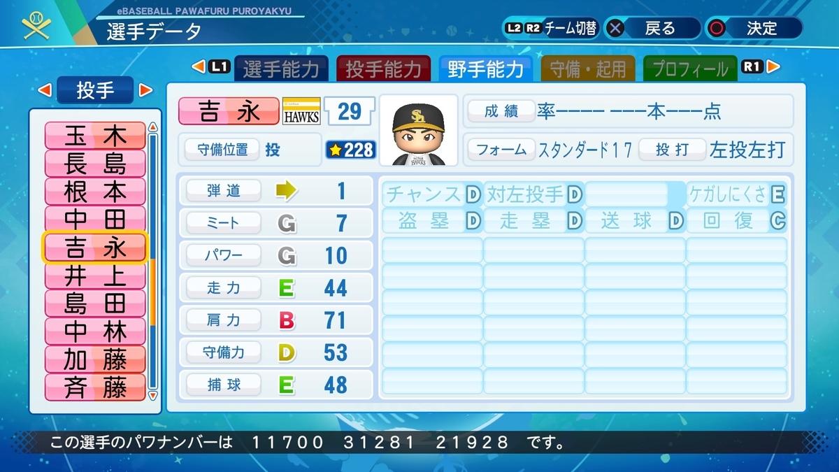 f:id:NomuraYuhki:20201221161707j:plain