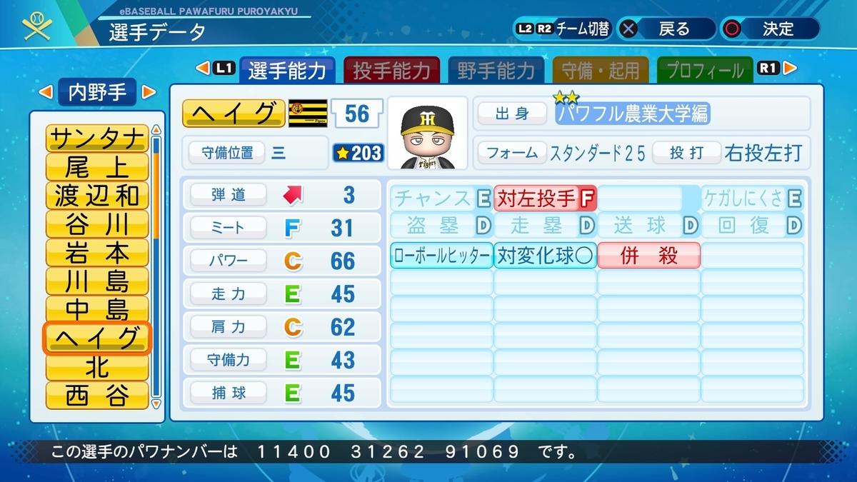 f:id:NomuraYuhki:20201223161817j:plain