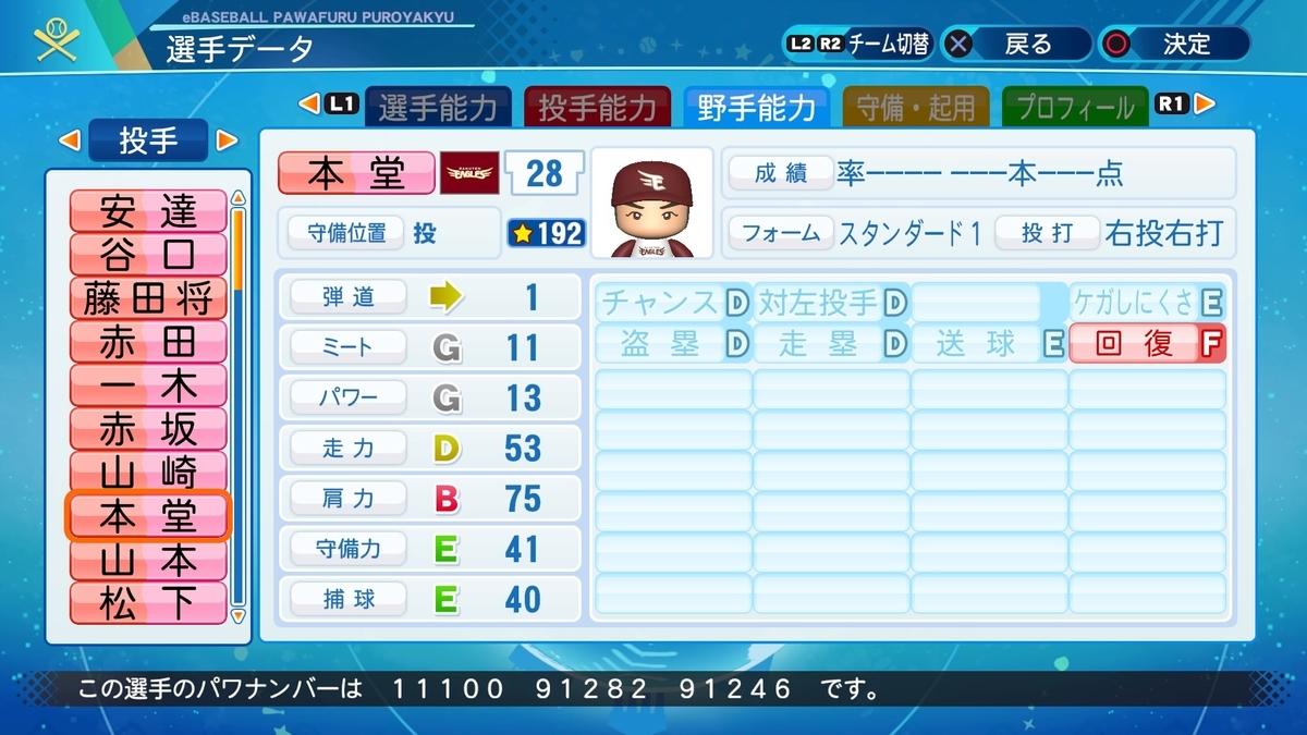 f:id:NomuraYuhki:20201225173314j:plain