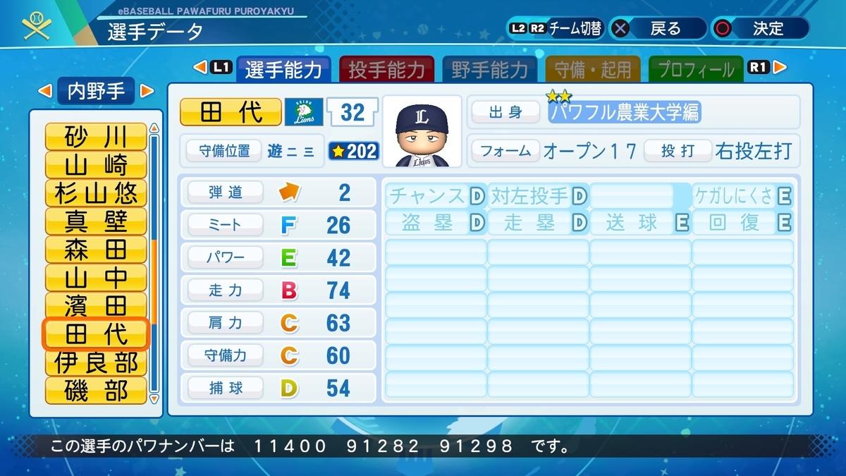 f:id:NomuraYuhki:20201227132210j:plain
