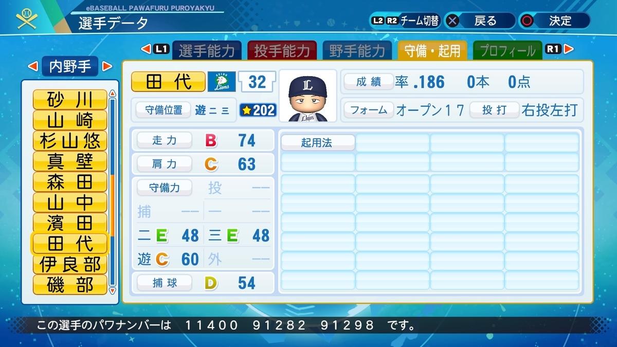 f:id:NomuraYuhki:20201227132227j:plain