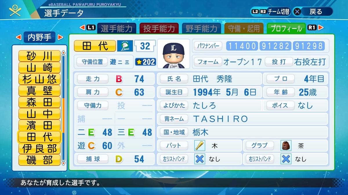 f:id:NomuraYuhki:20201227132243j:plain