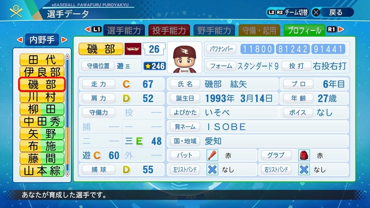 f:id:NomuraYuhki:20201230133846j:plain