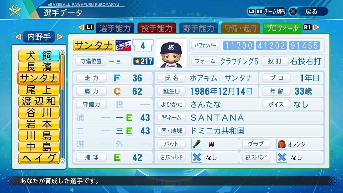 f:id:NomuraYuhki:20201230134911j:plain