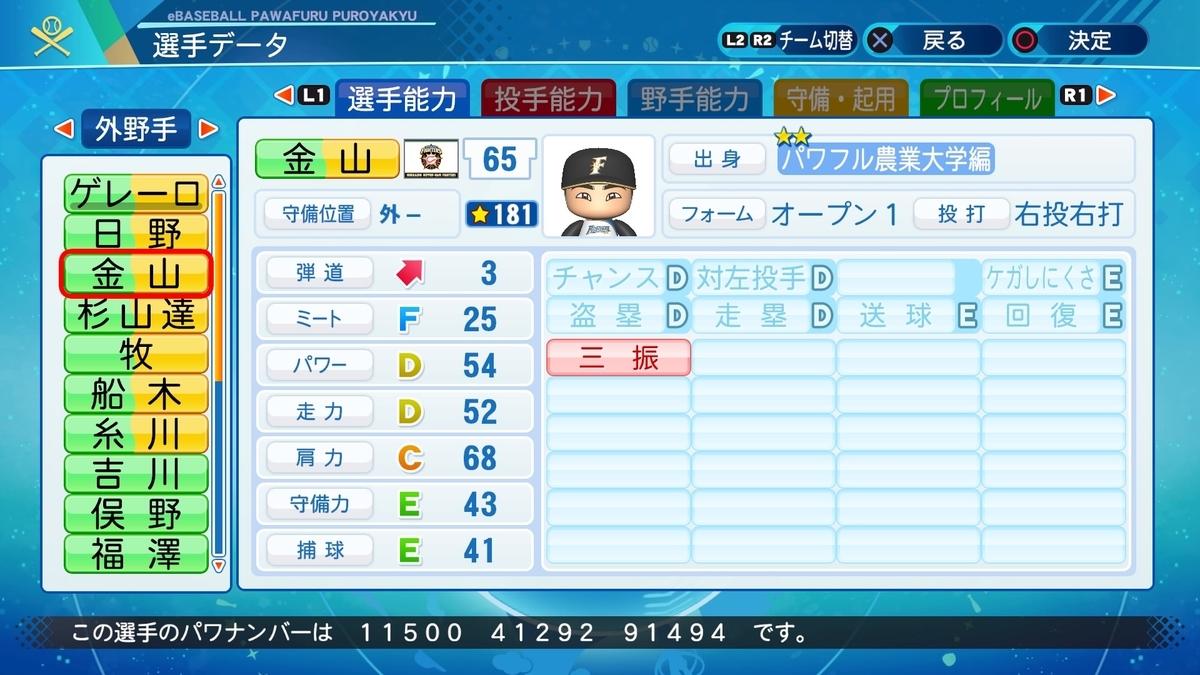 f:id:NomuraYuhki:20210101143358j:plain