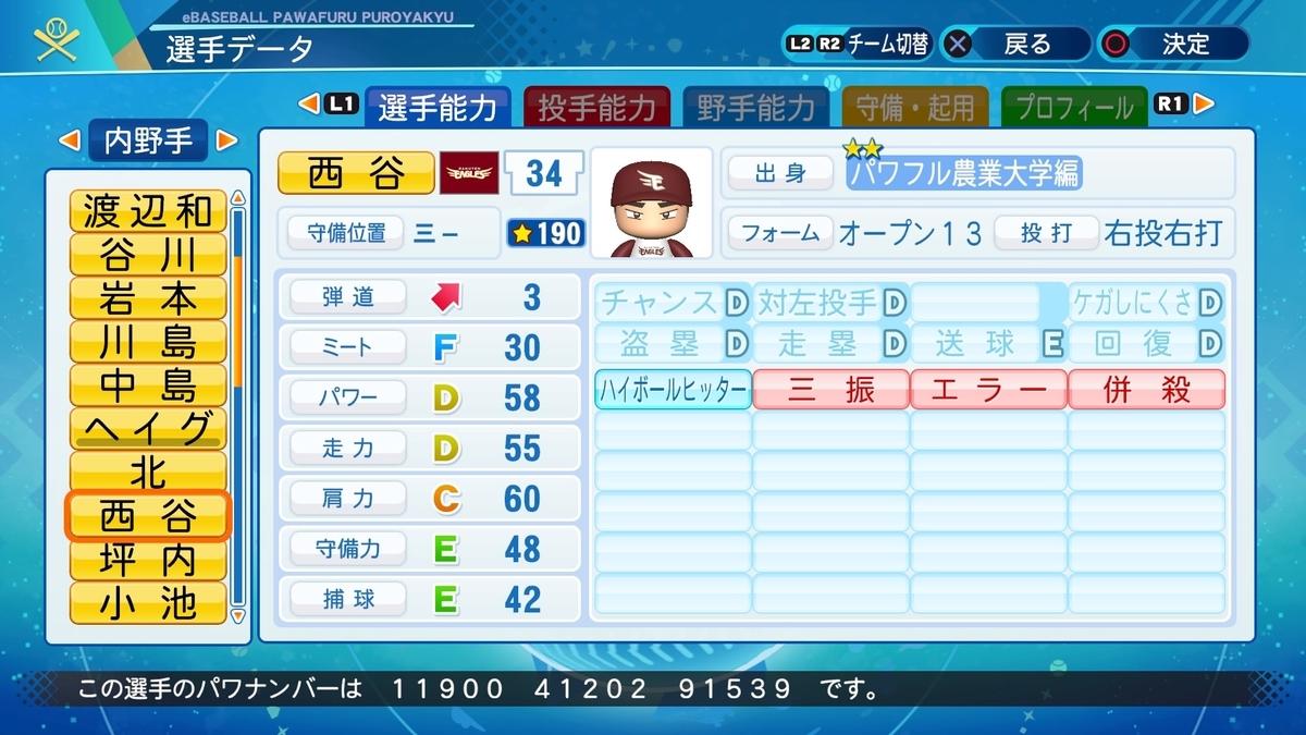 f:id:NomuraYuhki:20210102141724j:plain