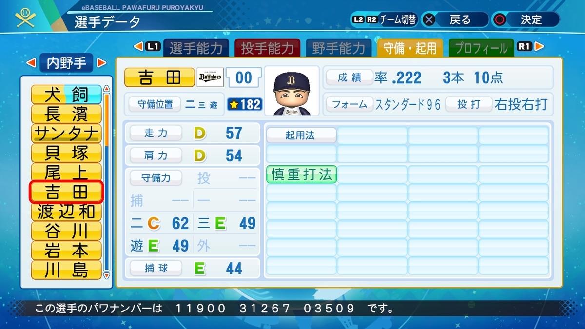 f:id:NomuraYuhki:20210104103944j:plain