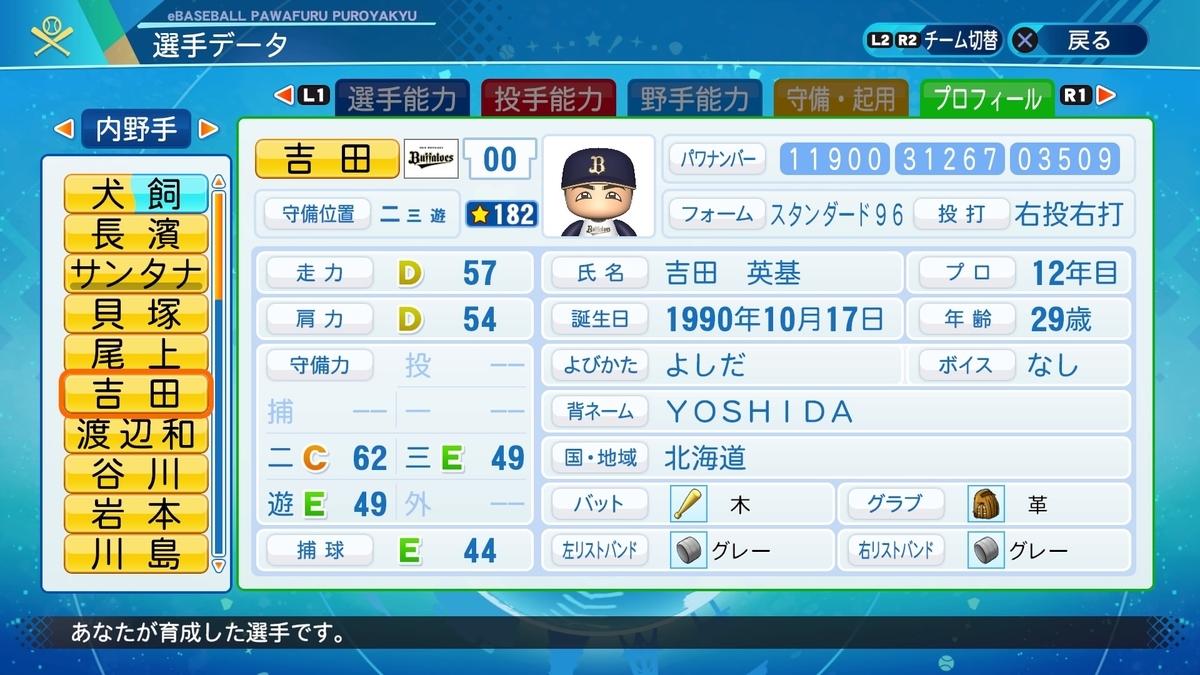 f:id:NomuraYuhki:20210104103959j:plain