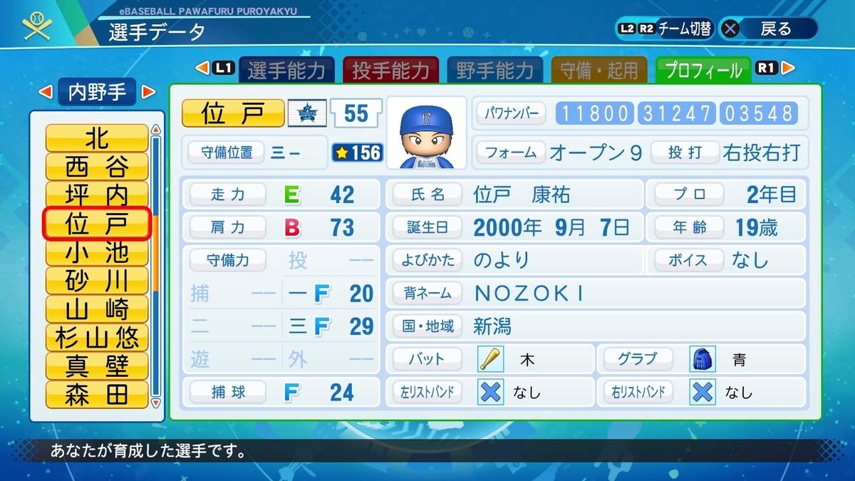 f:id:NomuraYuhki:20210107155129j:plain
