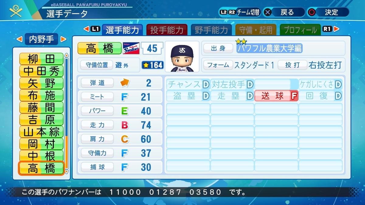f:id:NomuraYuhki:20210111161114j:plain