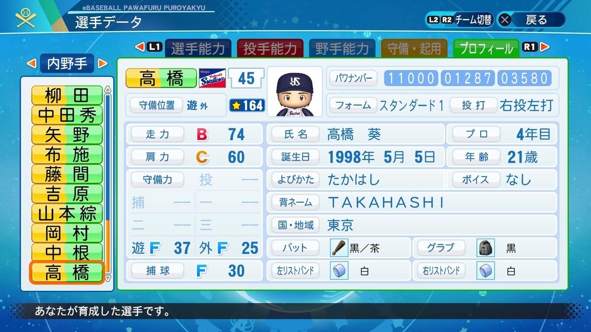 f:id:NomuraYuhki:20210111161220j:plain