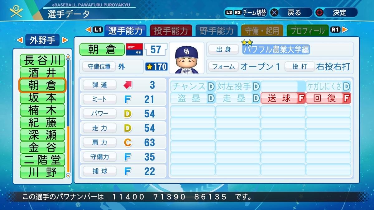f:id:NomuraYuhki:20210120155032j:plain