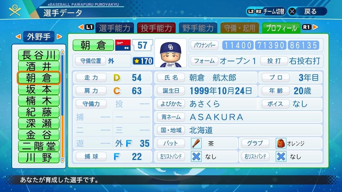 f:id:NomuraYuhki:20210120155054j:plain