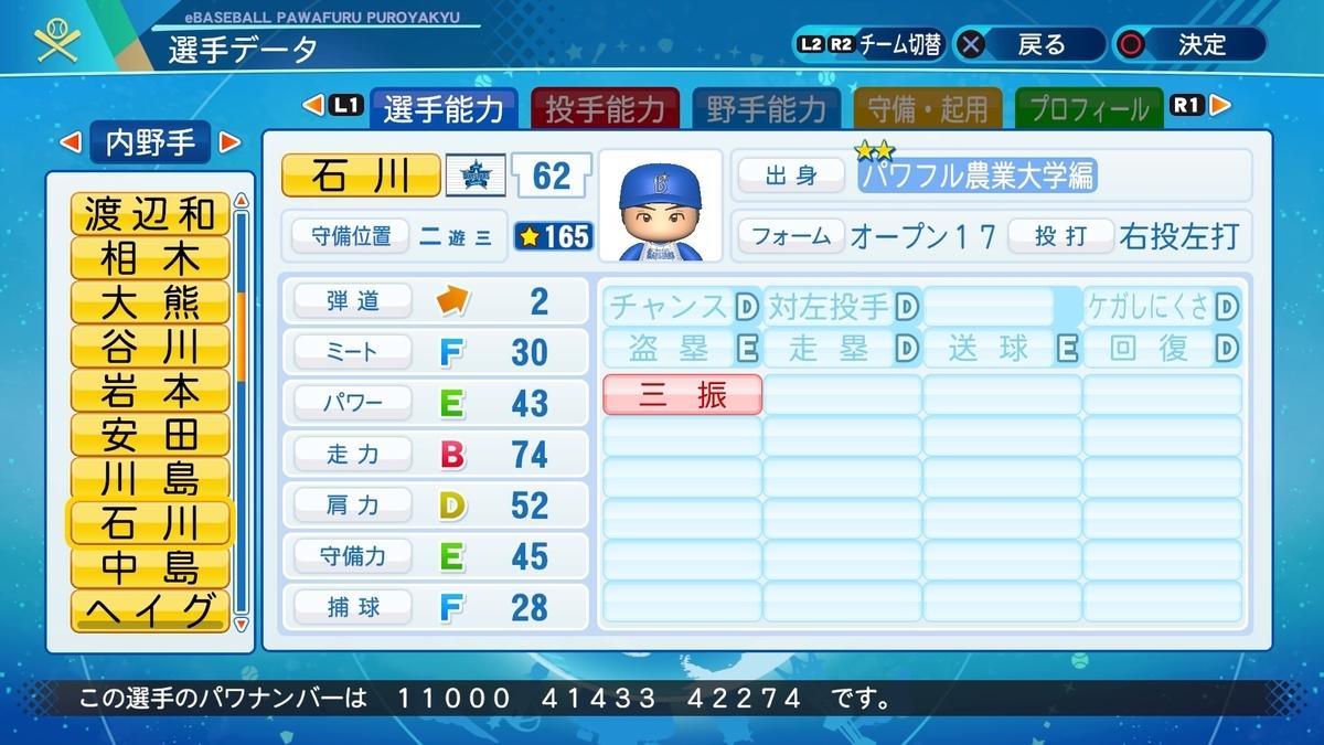 f:id:NomuraYuhki:20210302180804j:plain