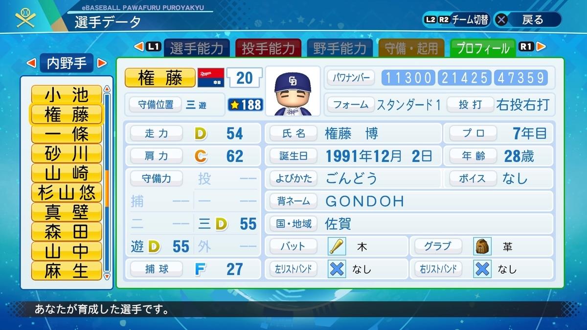 f:id:NomuraYuhki:20210303172832j:plain