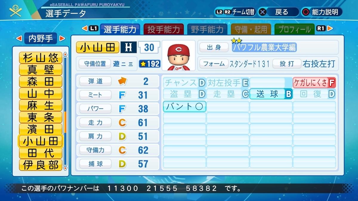 f:id:NomuraYuhki:20210419171434j:plain