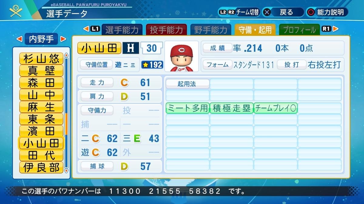 f:id:NomuraYuhki:20210419171448j:plain