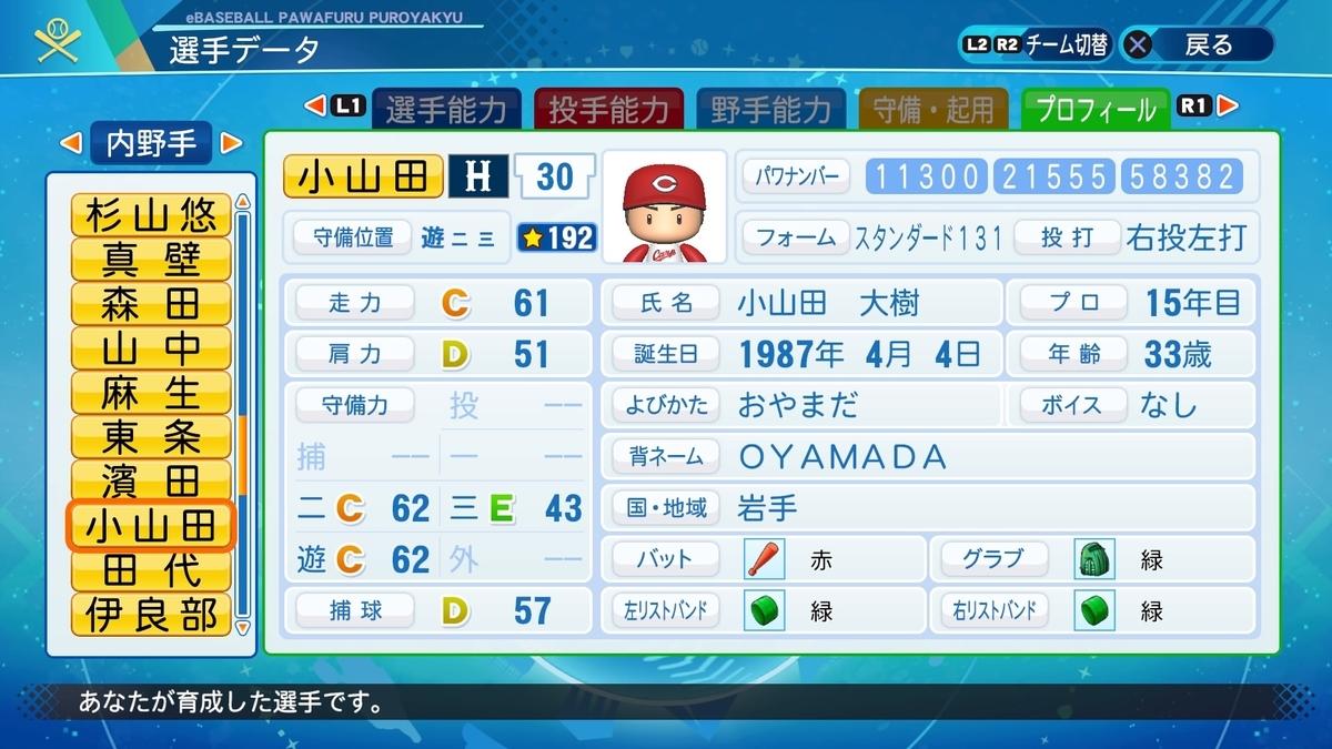 f:id:NomuraYuhki:20210419171500j:plain