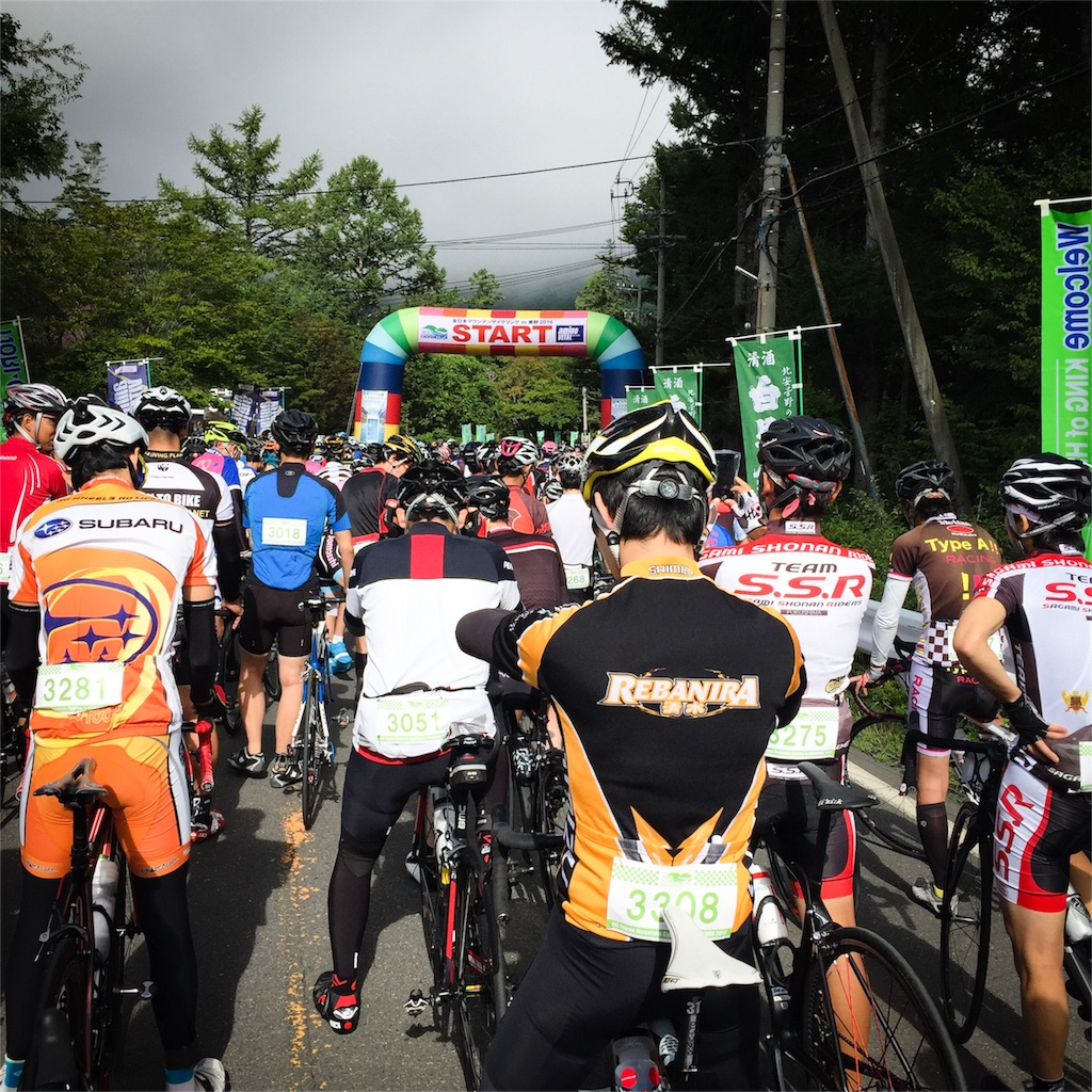 f:id:NonbiriCycling:20160902230550j:image