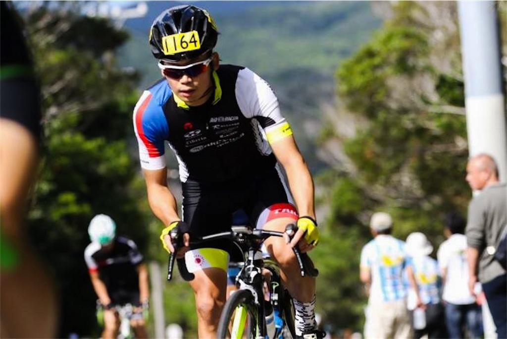 f:id:NonbiriCycling:20161201144132j:image