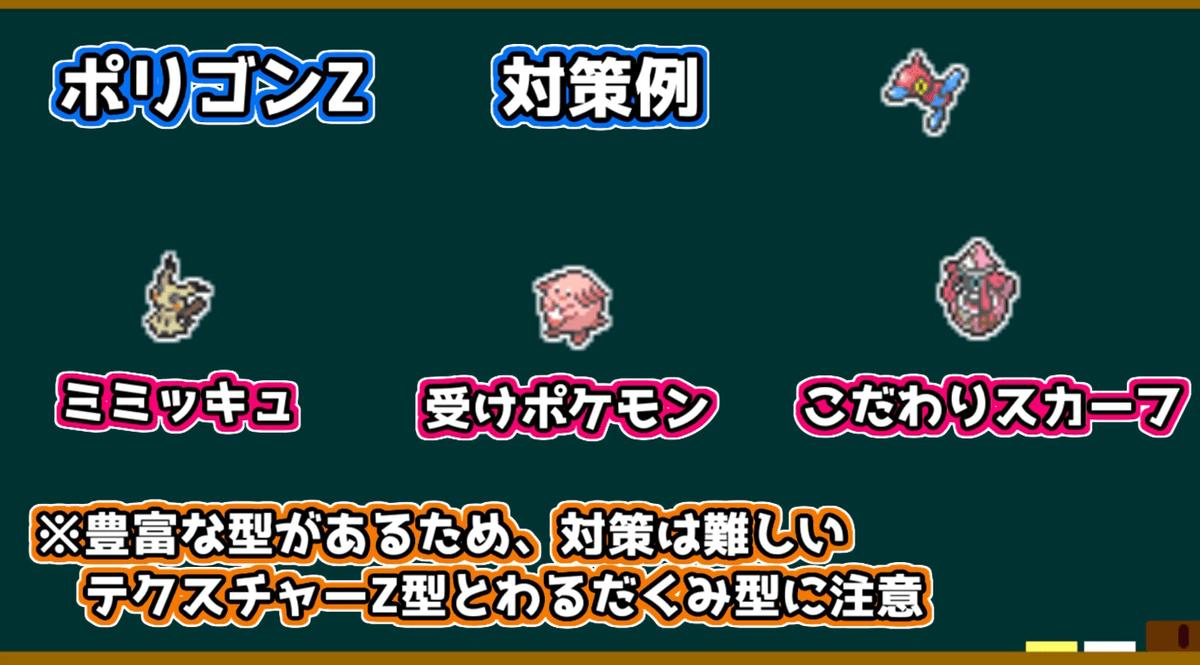 f:id:Nonbirimaru:20201220234142p:plain